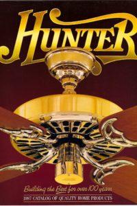 hunter1987(early)full01