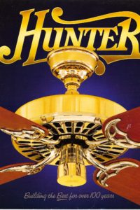 hunter1987(late)full01