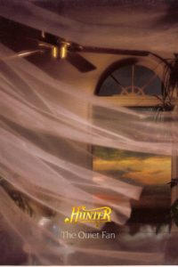 hunter1991full01