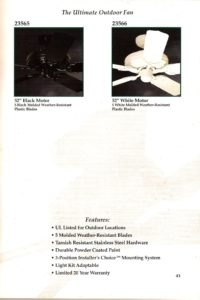 hunter1994full43