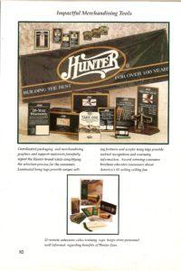 hunter1994full82