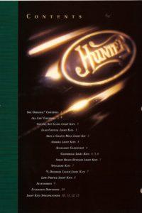 hunter1997lights02