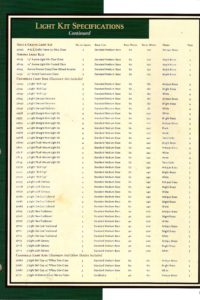 hunter1997lights13