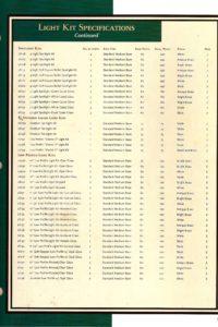 hunter1997lights15