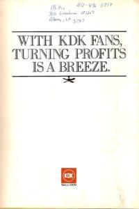 kdk1983full01