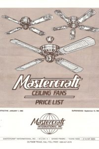 mastercraft1986full+price01