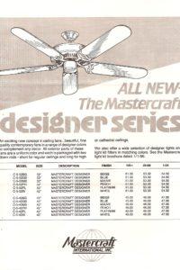 mastercraft1986full+price03