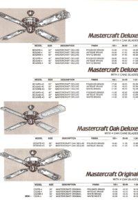mastercraft1986full+price04