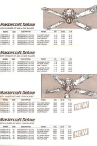 mastercraft1986full+price07