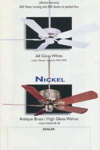 northcoast1990sbrochure007