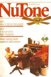 nutone1979full01