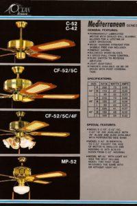 oceanbreeze1985full+price02