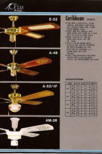 oceanbreeze1985full+price04
