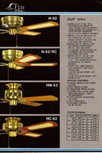 oceanbreeze1985full+price05