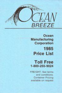 oceanbreeze1985full+price07