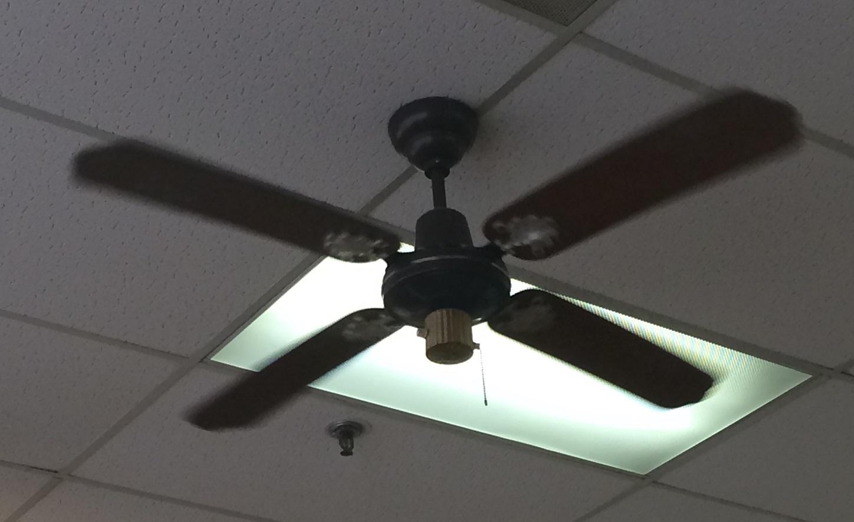 Smc ceiling fan images smc laguna mozeypictures Image collections