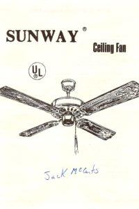 sunway1985full+price09