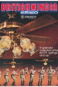 thomas_catalog001
