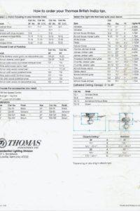 thomas_catalog012